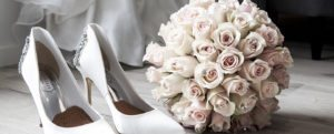 Wedding traditions for your classic ceremony