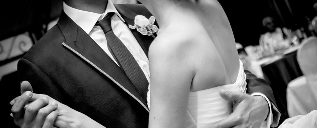 Wedding music: Tunes to choose and not to choose