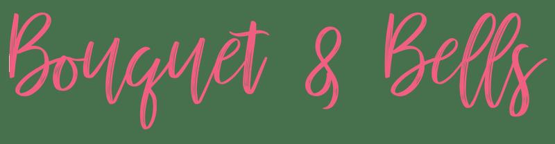 Bouquet & Bells logo